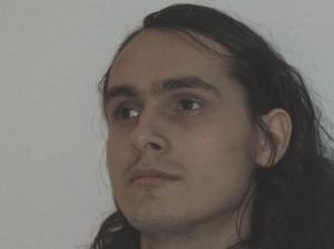 Al. Ioan Despina