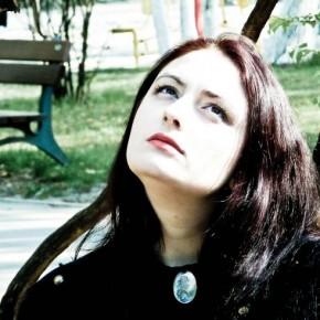 Alexandra – Andreea Fratu