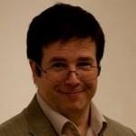 Eugen Lenghel