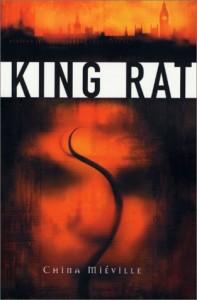 KingRatTor