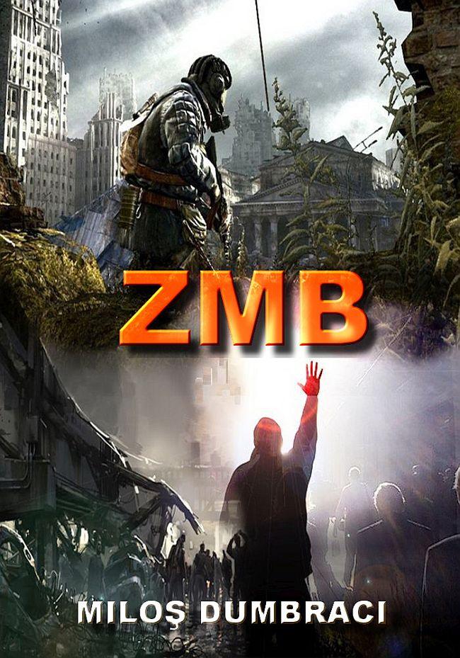 Milos Dumbraci - ZMB