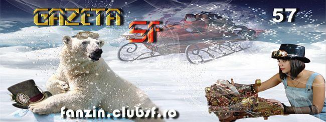 GSF 57 banner 01-650