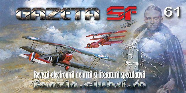 GSF61-banner1-650