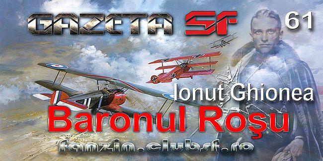 GSF61-banner2-650