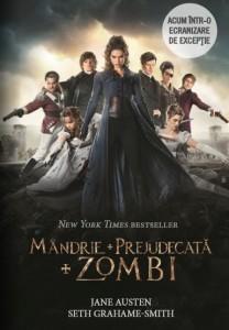mandrie-prejudecata-zombi_1_fullsize