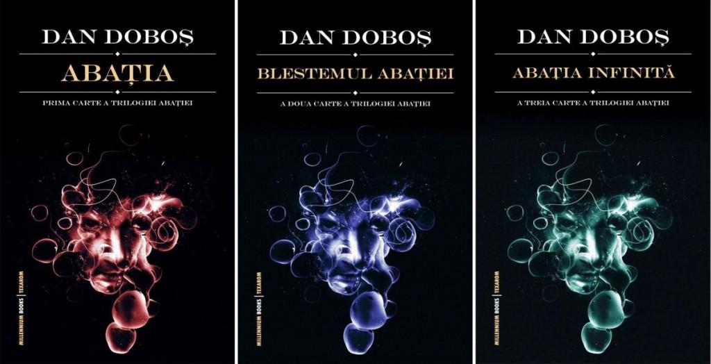 Dan-Dobos-Abatia123-digi