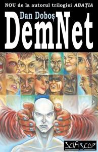 carte_dan_dobos_sf_science-fiction_demnet_politica