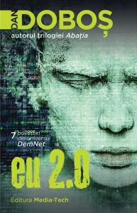 dobos_eu20_science-fiction