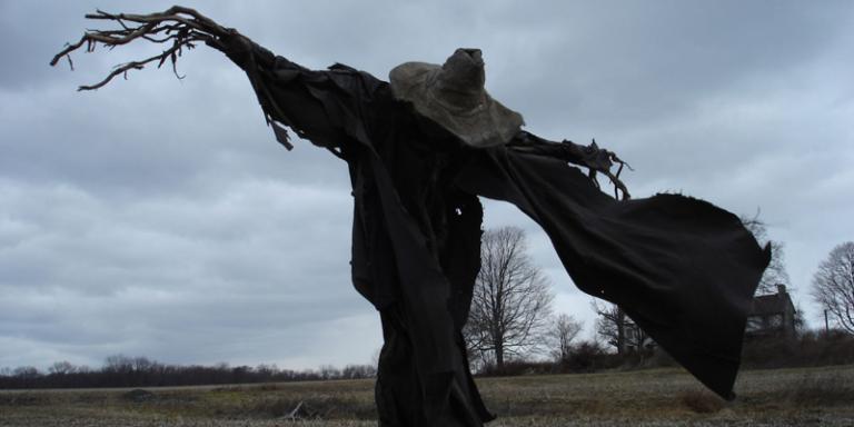 scarecrow1-768x384